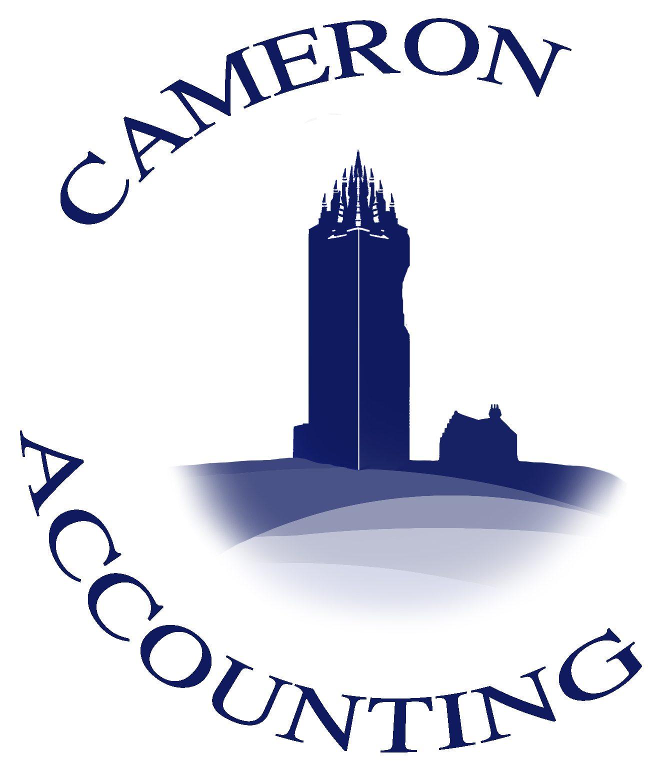 Cameron Accounting